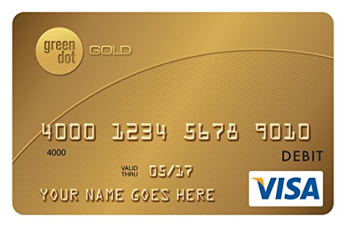 Prepaid Visa Card >> Account Now Customer Service Phone Number Email Exposeuk