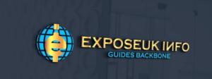 Exposeuk